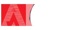 Adobe certified Employees