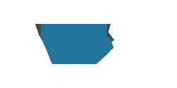 Wordpress Development Peckham